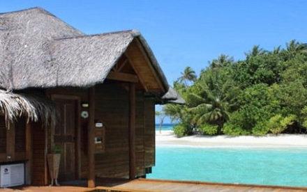 Assurance maison de vacances