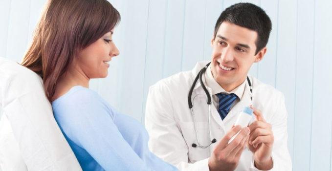 Choisir l'assurance hospitalisation