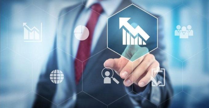 Assurance crédit commercial