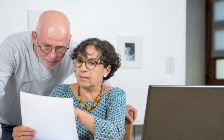 Assurance pour la retraite