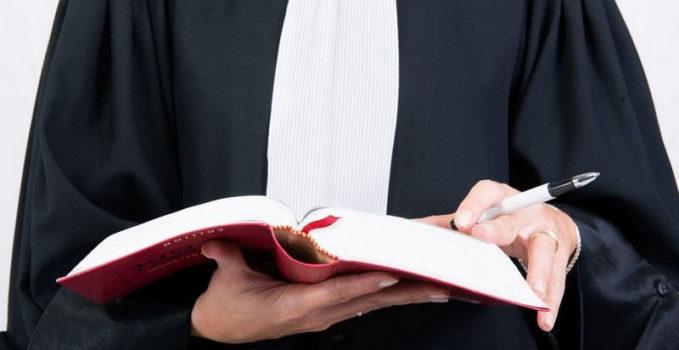 Préparer une consultation d'avocat