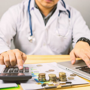 prix de l'assurance maladie