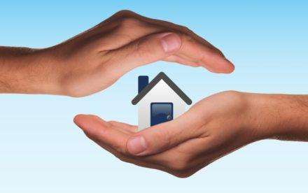 Assurer votre habitation et vos dépendances