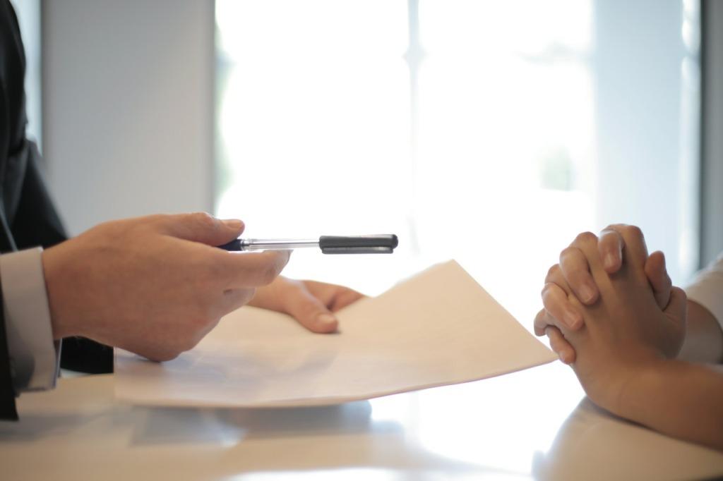 Assurance professionnelle autoentrepreneur