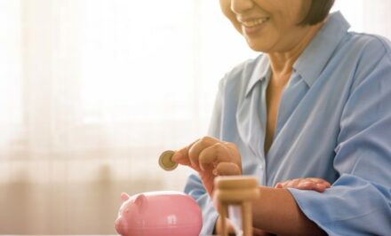 Assurance retraite