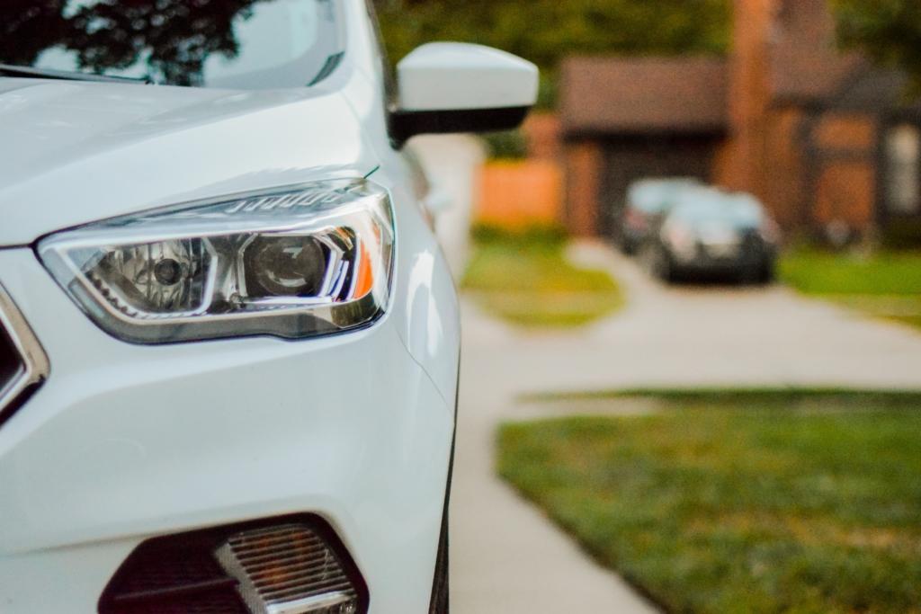 assurance automobile professionnel