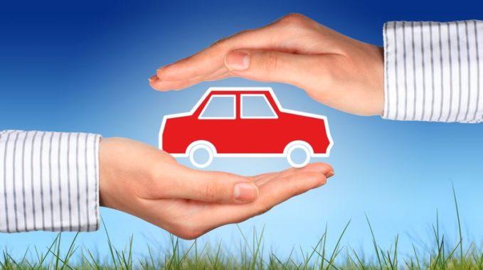 assurance crédit automobile