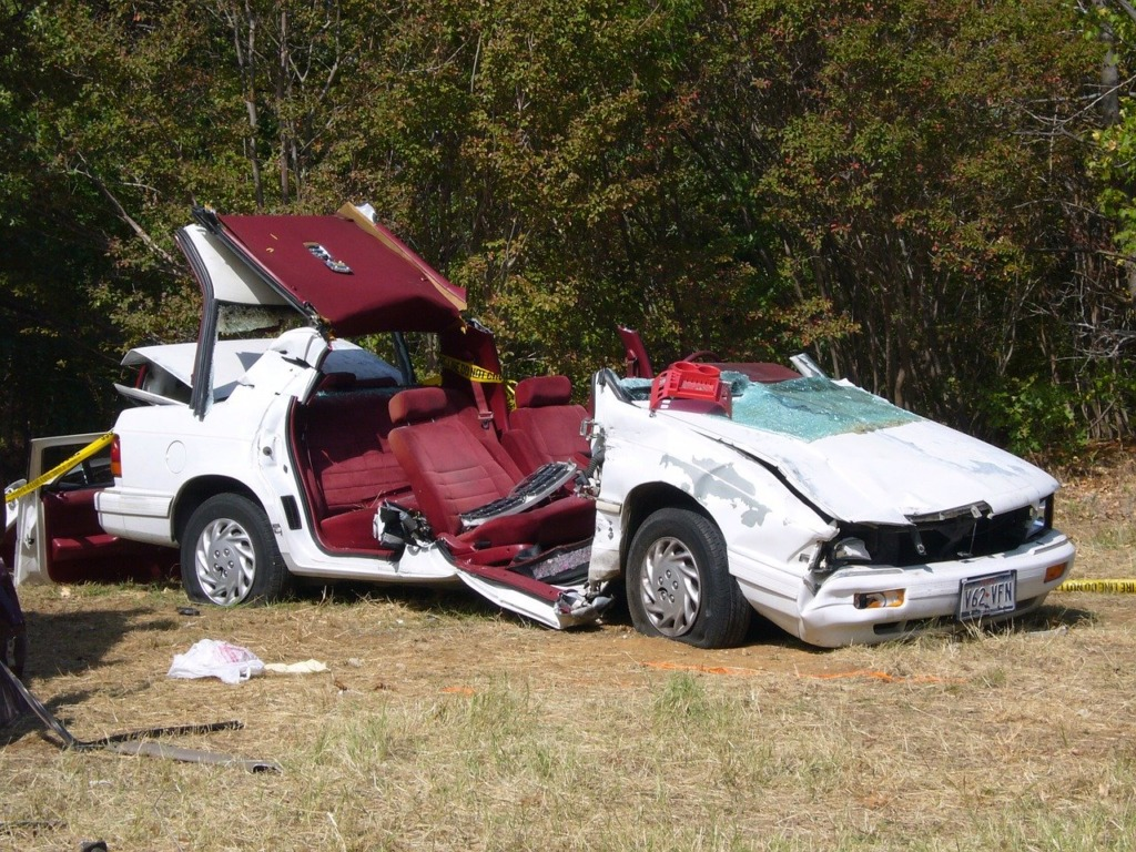 assurance voiture résiliée