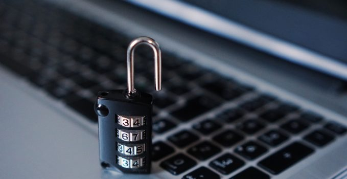 avantages cyber assurance