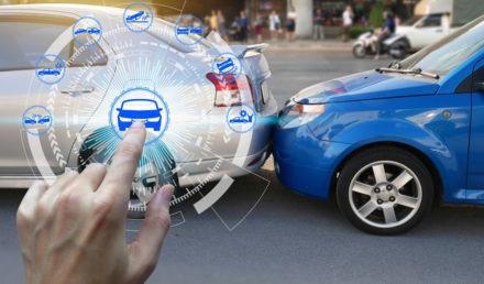 choix assurance auto