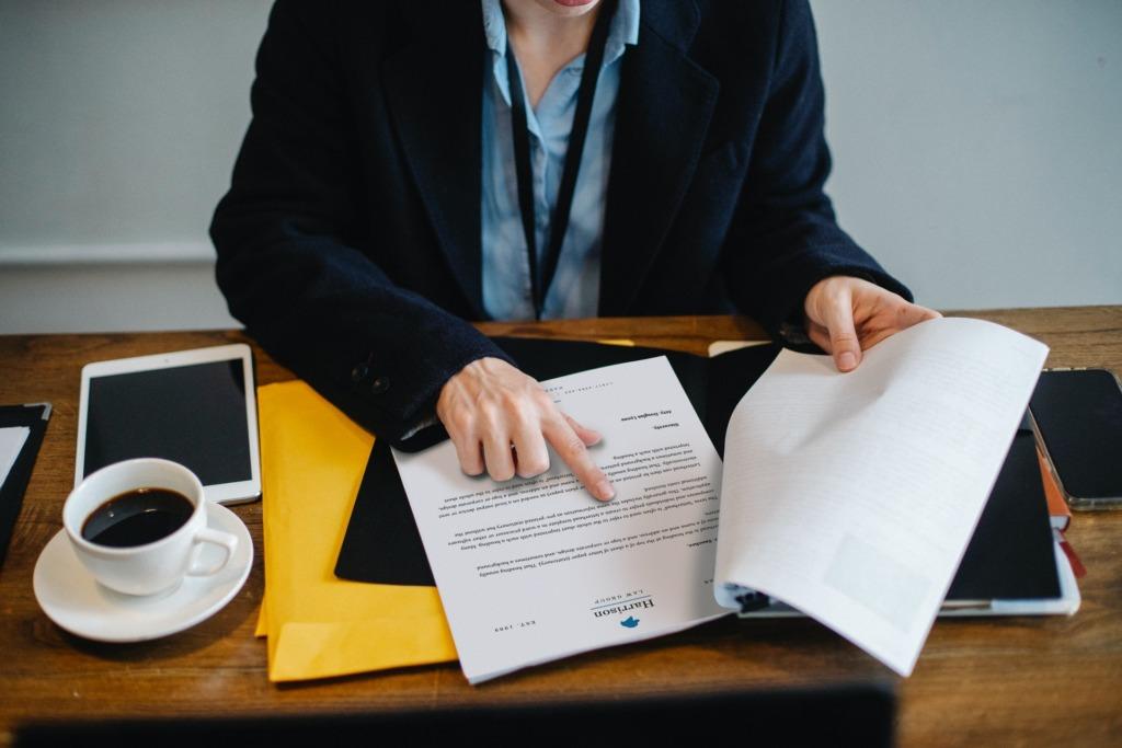 contrat d'assurance pro