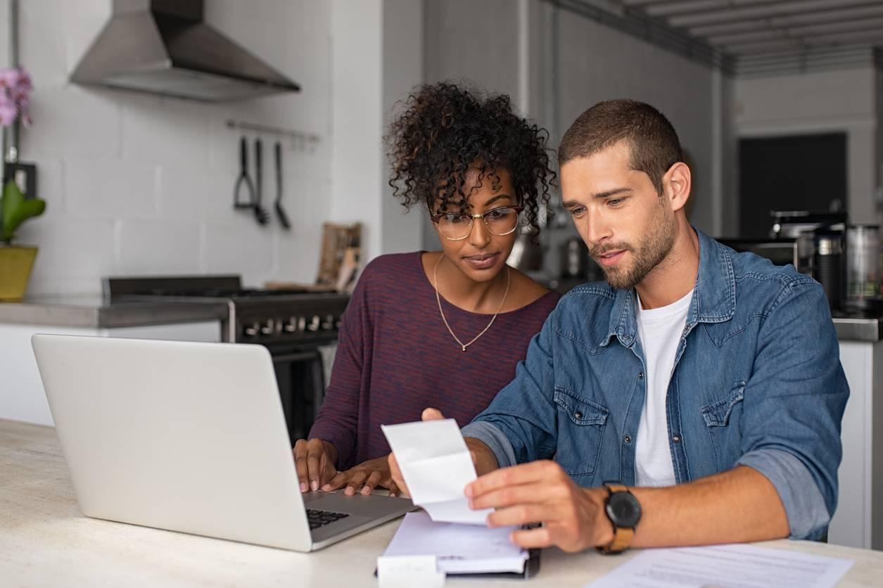 Comparer une assurance habitation