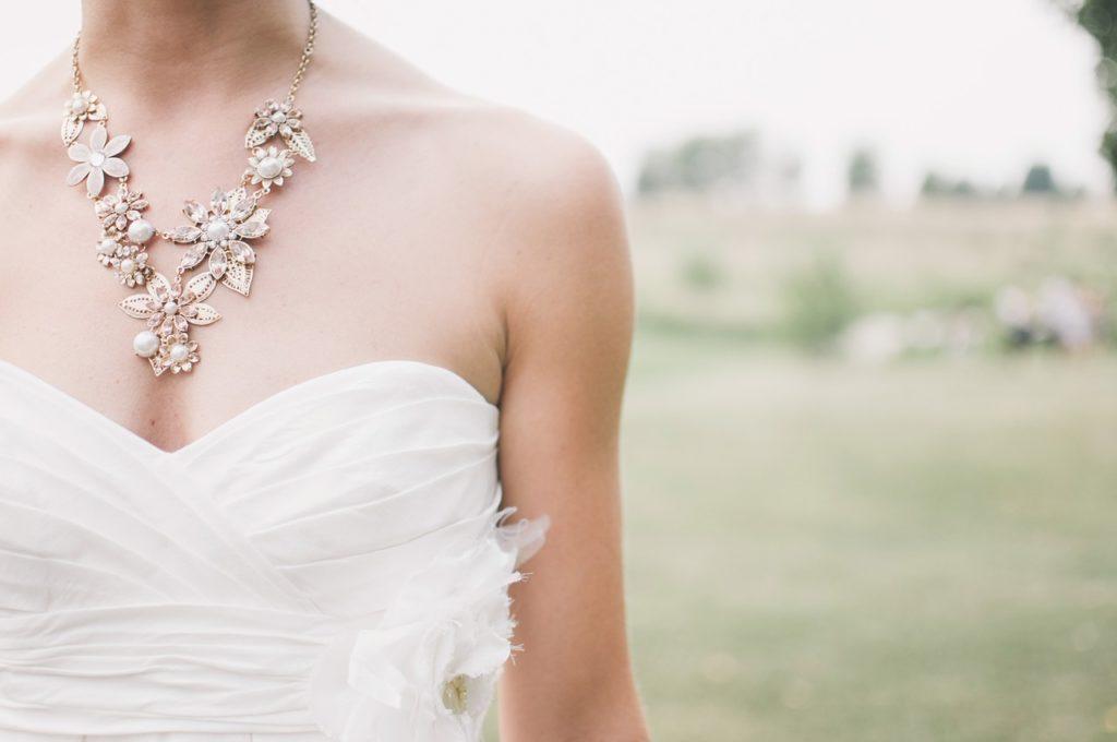 beaux bijoux pour femme
