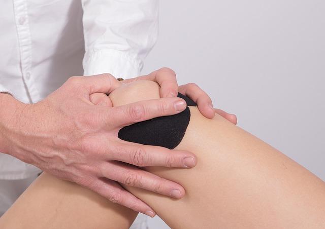 bon osteopathe remboursé remboursement mutuelle
