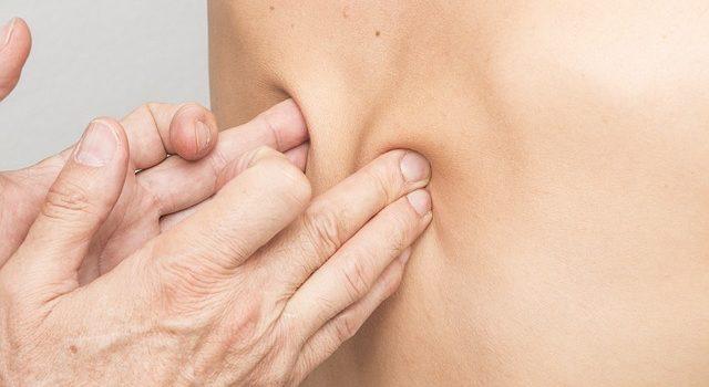 remboursement ostéopathie quel osteopathe choisir