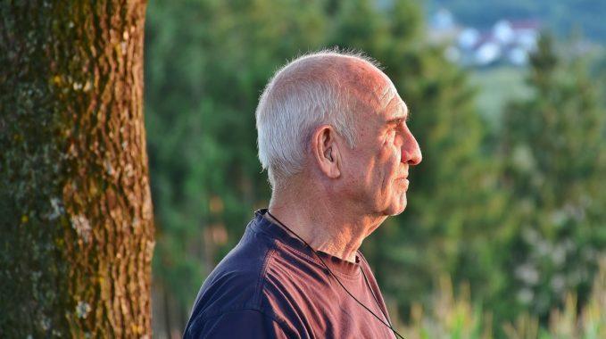 mutuelle santé seniors