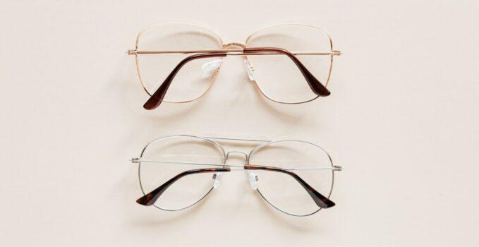 remboursement des lunettes par la CPAM