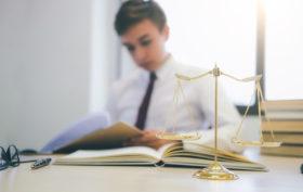 salariés cabinet avocat