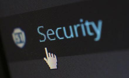securite numérique